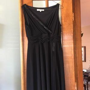 Brand new cocktail dress!
